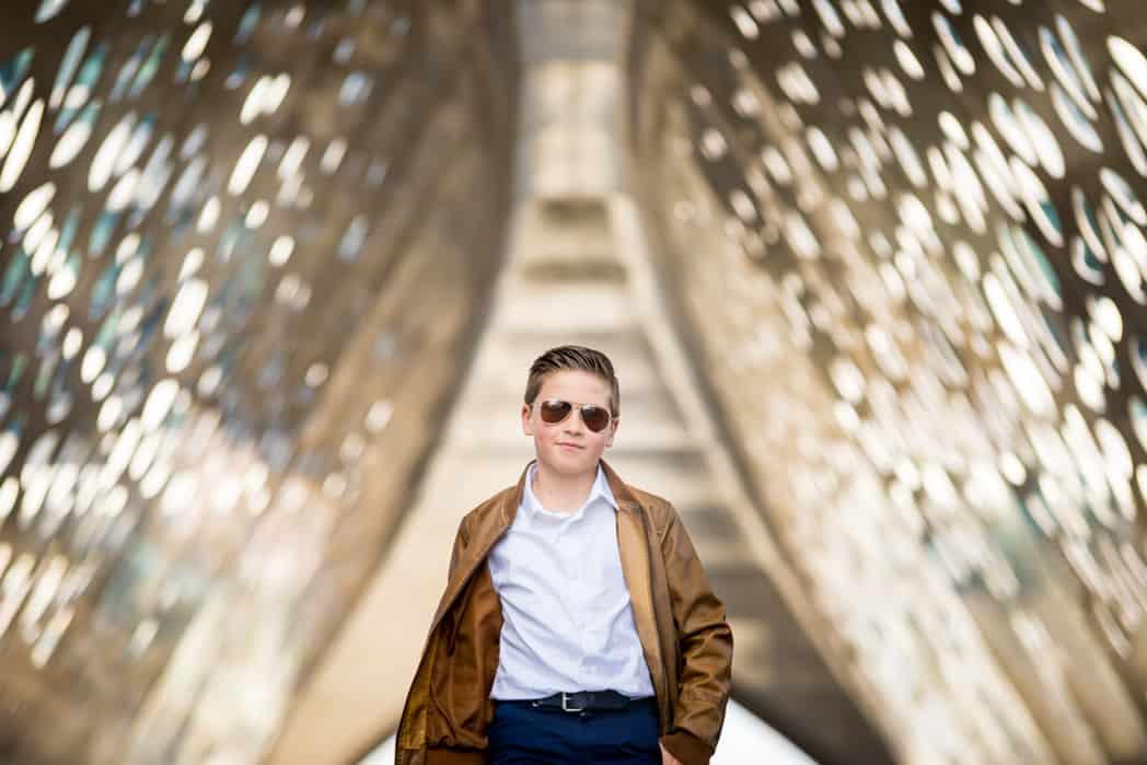 communiefotograaf Antwerpen, Brecht