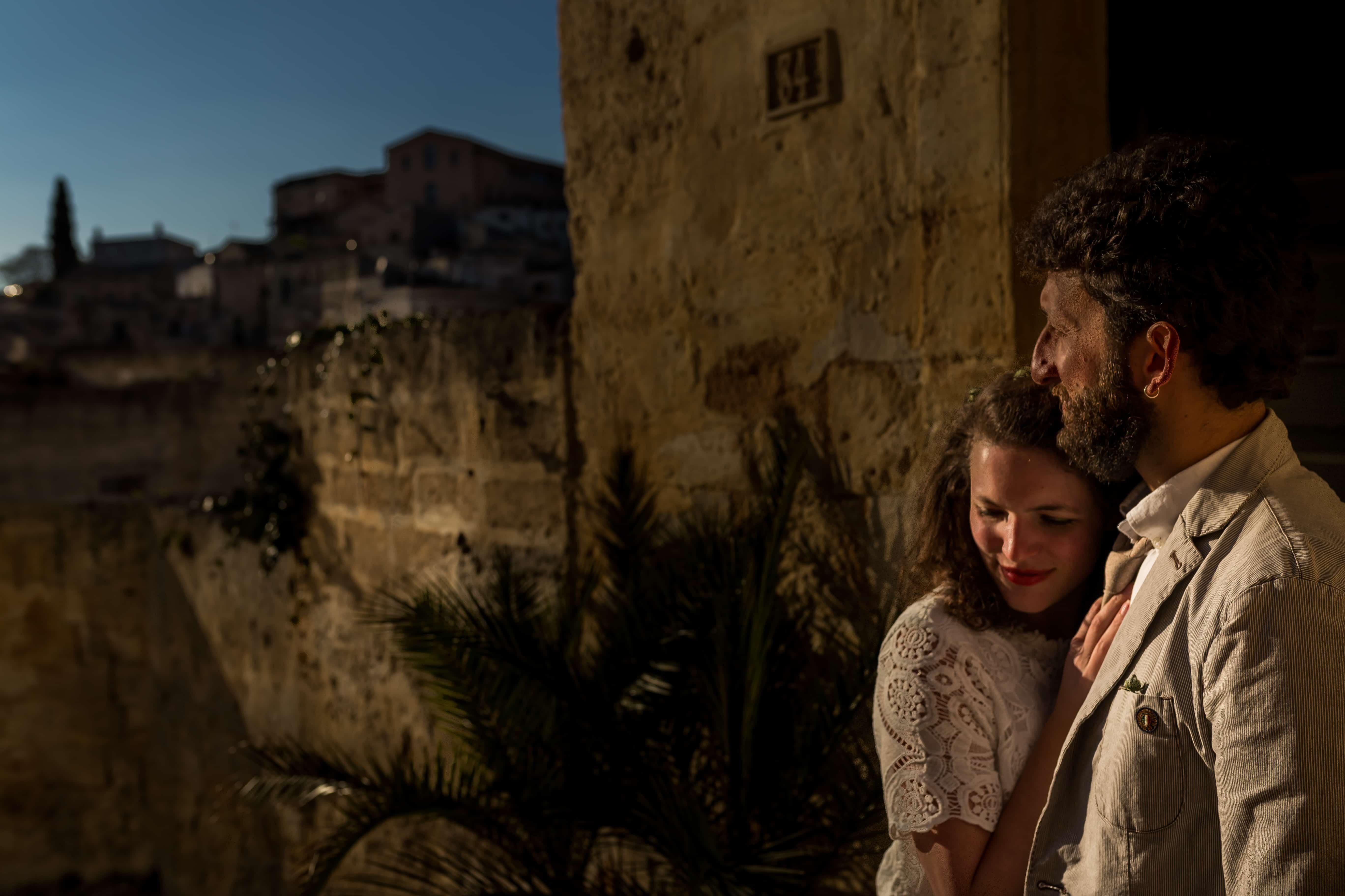 huwelijksfotograaf buitenland