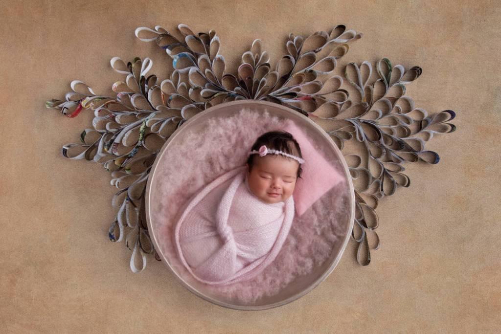 newbornfotograaf antwerpen