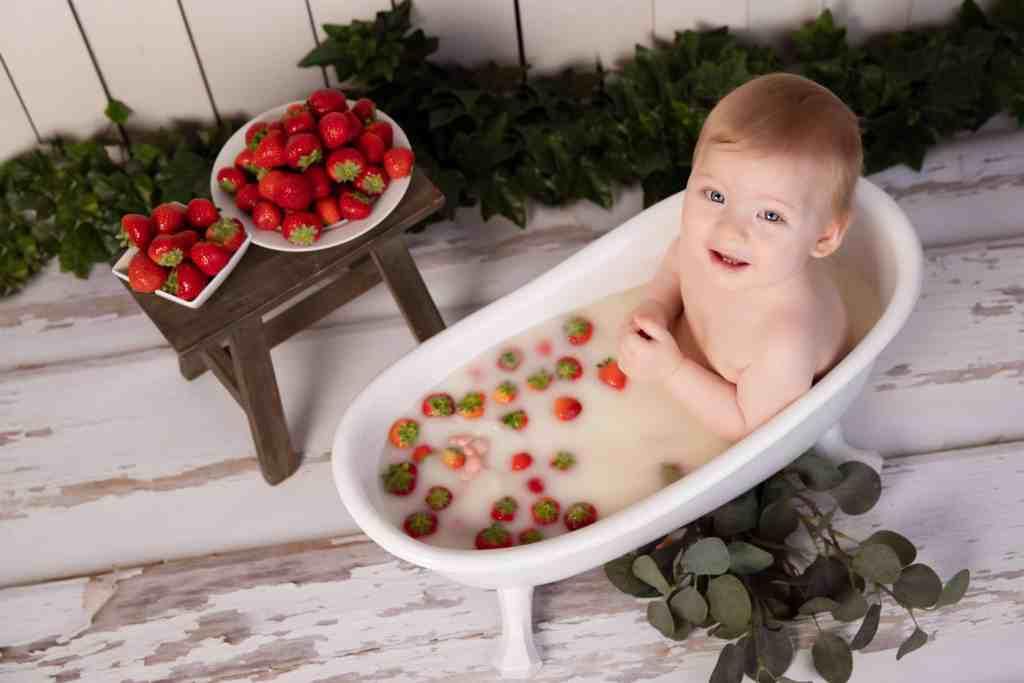 newborn en babyfotograaf