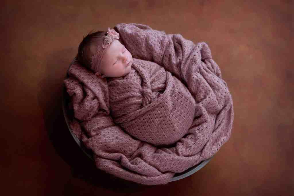 babyfotograaf Antwerpen, België